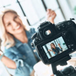 How to Find the Right Influencers for Your Beauty Brand