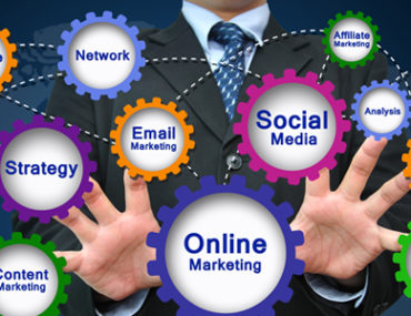 Top 5 B2B Marketing Tips on Promoting Your Services