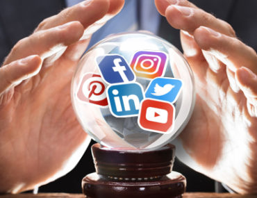 Is Social Media a Relevant Tool for B2B Marketers?