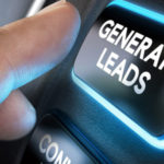 How To Generate Quality B2B Leads