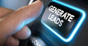 Lead Generation in Long Island