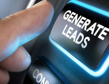 How To Increase Visibility and Generate Quality B2B Leads