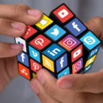 Selecting The Right Social Media Platform For Your Business in 2021