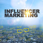 Online Influencers to Follow New Disclosure Guidelines