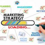 COVID-19 Marketing Checklist
